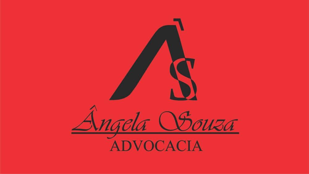 Ângela Vieira – Advocacia