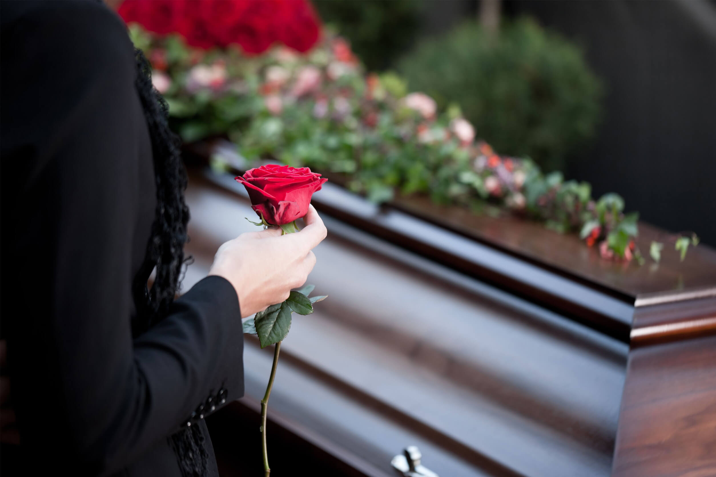Por que contratar um plano de assistência funeral?
