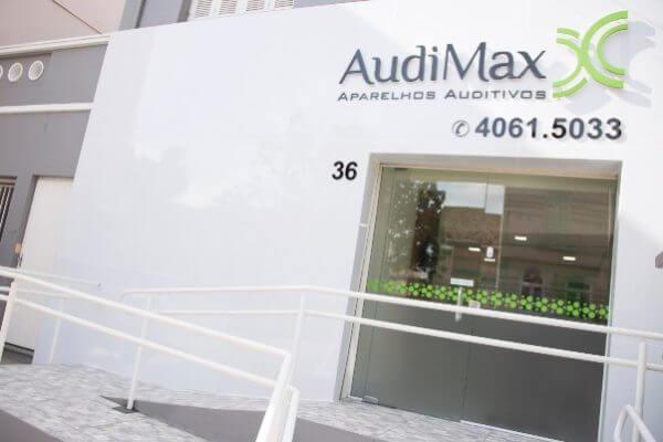 You are currently viewing Audimax 25% de Desconto em Aparelhos Auditivos