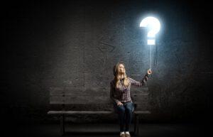 Como deve proceder o associado quando ocorre um óbito?