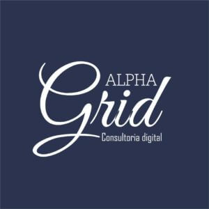 Alpha Grid – Consultoria Digital