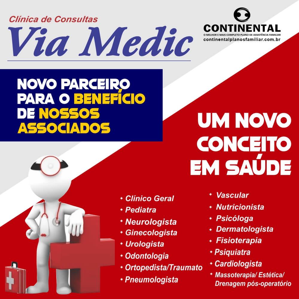 Via Medic