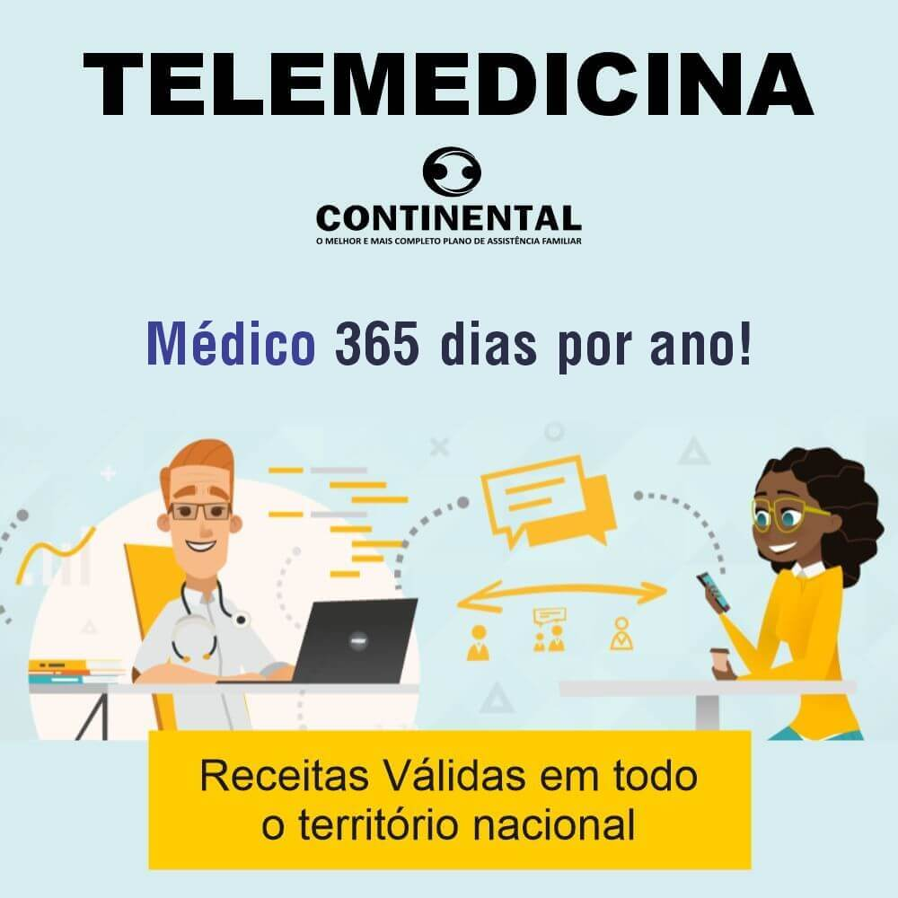 You are currently viewing Teleatendimento