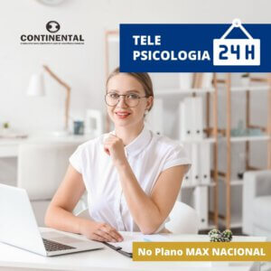Read more about the article TELE PSICÓLOGA